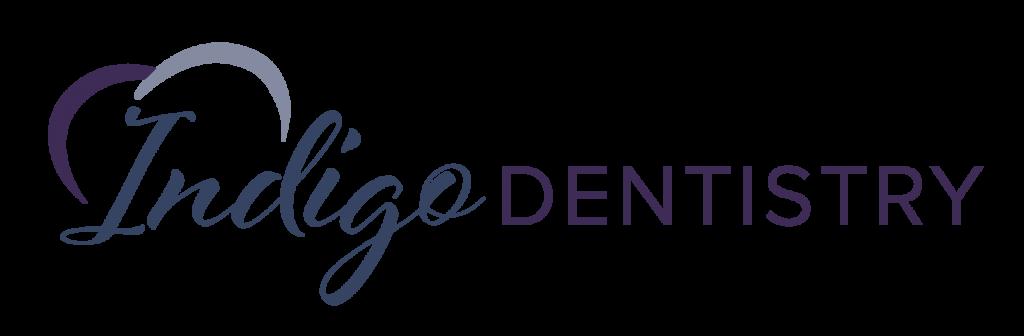Indigo_Dentistry_Logo